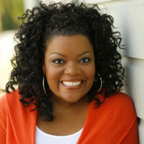 Ep24 - Living with Type-2 Diabetes: Yvette Nicole Brown
