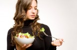 Can an Obsession with Healthy Eating Become Unhealthy?
