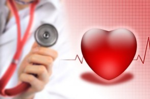 The Paleo Cardiologist: Prevent Heart Problems Naturally