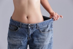 Fool-Proof Weight Loss: Answer Is in Your Gut