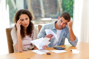 Financially Distraught? 8 Ways to Avoid Debt