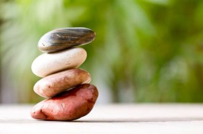 Practicing Ayurveda: Balancing Your Mind, Body & Spirit
