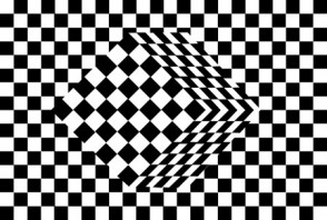 Optical Illusions: Why Your Brain Can't Believe Your Eyes