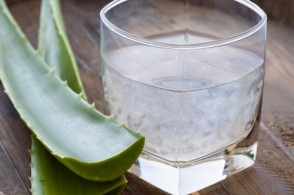 Digestive Benefits of Aloe Vera