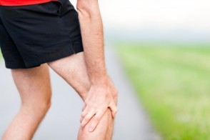 Muscle Cramps: Fatigue or Electrolyte Deficiency?