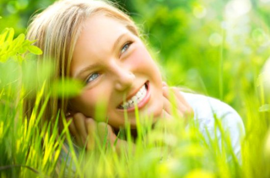 Natural Solutions for Dental Health