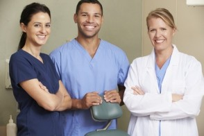 Nurses: Strength & Confidence Boosters