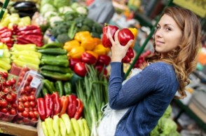 Buying Organic: Is It Really Necessary?