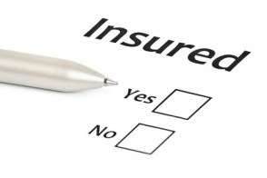 Open Enrollment is Over: How Do You Get Coverage if You're Uninsured?