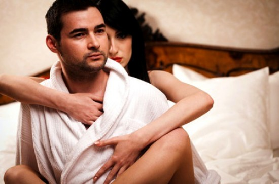 STDs: What Are the Silent Symptoms in Men?