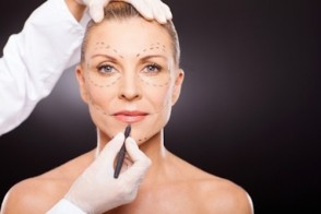 Why December is the Busiest Time for Cosmetic Procedures