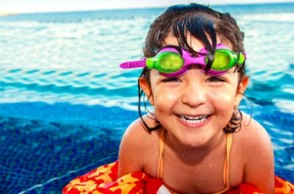 Accidental Drowning: Keeping Your Kids Safe Around Water