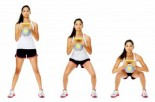 The Ultimate 10 Best Exercises for Women