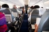 Planning to Travel? 10 Ways to Avoid Getting Sick on a Plane