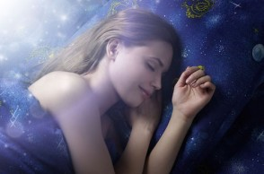 Sleep Soundly: Secrets for Creating a Healthy Sleep Sanctuary