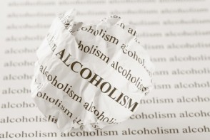 ​What is Alcoholics Anonymous?