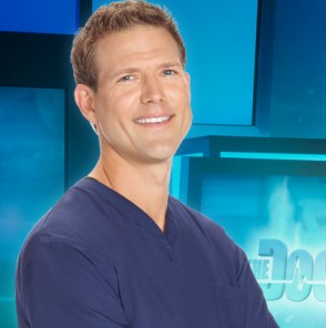 Beat Belly Fat with Travis Stork, MD