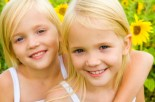 Pediatrician's Top Tips for Raising Twins