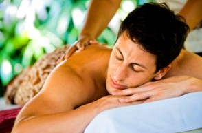 The Benefits of Health & Wellness Retreats