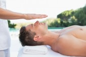 Reiki: Reduce Stress, Prevent Disease & Heal Your Body