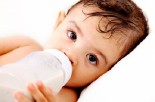 Breast Milk from the Internet? It Might Be Unsafe
