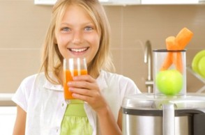 Juicing 101: The What, How & Why