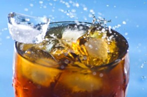 Is Diet Soda Rotting Your Teeth?