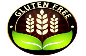 Is Your Food Really Gluten Free?