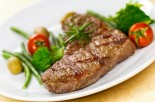 Many Benefits of a High Protein Diet
