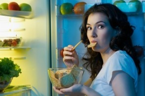 Thin from Within: Are You a Food Addict?