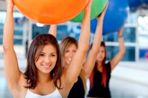 Psychology Behind Fitness Motivation: Lose Weight & Stay Fit for Life