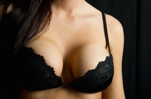 Therapeutic Plants for Healthy Breasts