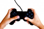 ADHD Research: Could a Video Game Be the Answer?