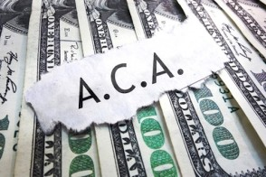 ACA: What Are the Individual Income Tax Requirements?