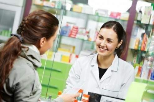 What Is Pharmacy Compounding?