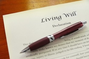 Living Wills: When Do You Need One?