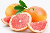Ask Dr. Mike: Omega-3s for Vegetarians & Does the Grapefruit Diet Really Work?