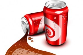 Sugary Soda Intake & Cellular Aging: You're Damaging Your Cells