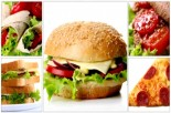Nutritionist Approved: Healthy Fast Food Options