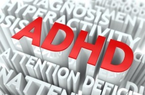 20 Things to Know if You Love Someone with ADHD
