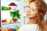 Increasing Fruits & Veggies in Your Diet