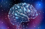Top Ways to Boost Brain Power