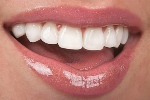 6 Facts About Healthy Teeth & Gums