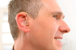 7 Secrets to Better Hearing