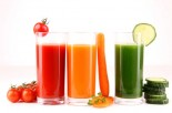 Juice Fasts: Weight Loss & Cleansing or Just Hype?