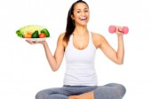 Exercise: Getting the Most Out of Your Diet