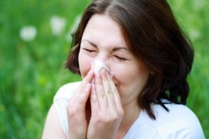 Seasonal Allergies: What Treatment Is Best for YOU?