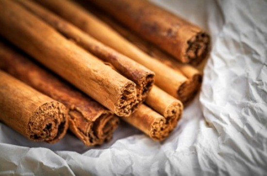 Can Cinnamon Prevent Alzheimer's Disease?