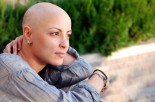 10 Tips to Help You Get through Chemo