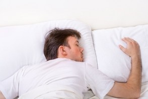 Sleep Secrets: Fall Asleep Faster & Get a Great Night's Rest